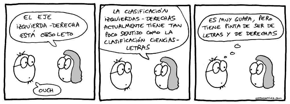 1236. Ejes obsoletos