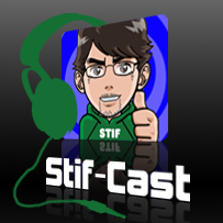 El podcast Stif-Cast