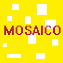 Mosaico de webcmics