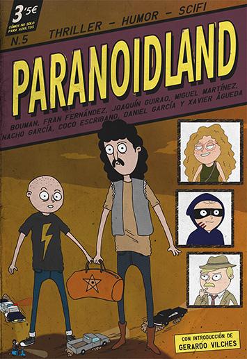 paranoidland5